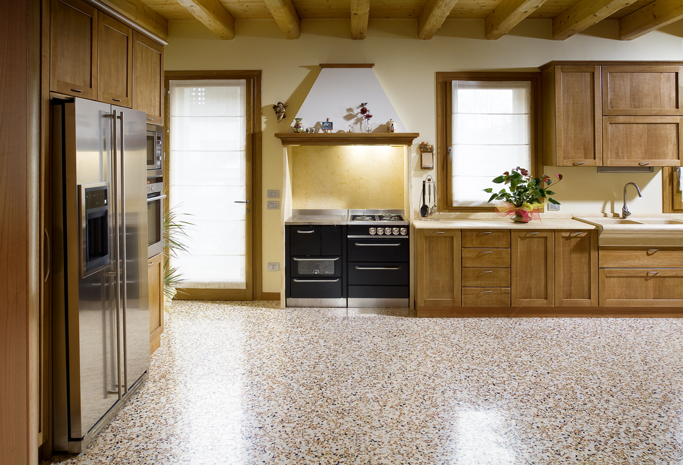 cucina stile antica imax - IMAX FALEGNAMERIA